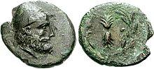 220px-Odysseus_-01